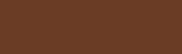 Цвет бежево коричневый