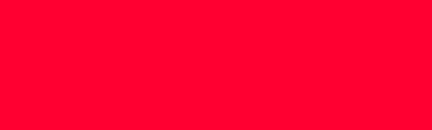 Цвет карминово красный